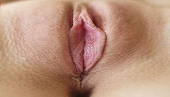 Putaria