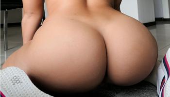 Sexo Quente