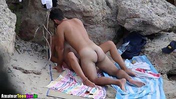 Contos eroticos de incesto safado fudendo na praia