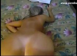 Sexo no quarto com uma amadora bem tesuda