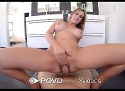 Sexo com a boa peituda do zvideos