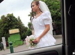 Gata no toprealvideos.com vai fodendo antes do seu casamento