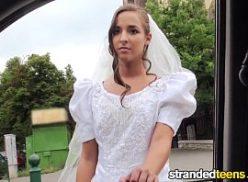 Mulher em flagras na net e comida pela rola gozada