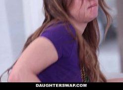 Uma jovem e fodida no filmes porno download
