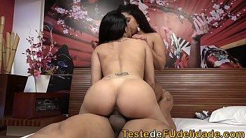 Um bom porno brasileiro novinhas